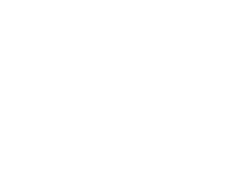 Macchine edili ed industriali
