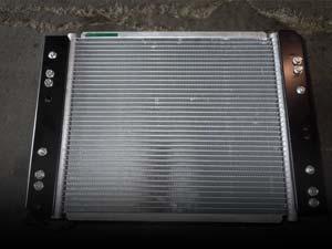 Radiatori usati in vendita