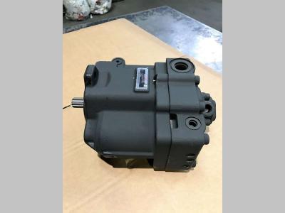 NACHI PVK-2B-505 in vendita da 2M Srl