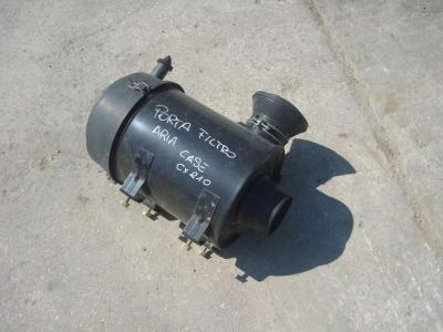 Supporto per filtro per Case CX210 in vendita da OLM 90 Srl