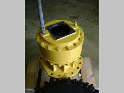 Riduttore di rotazione per Caterpillar 345 BLME in vendita da PRV Ricambi Srl