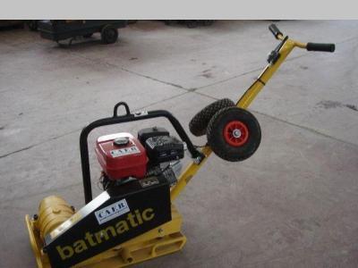 Batmatic CPBR 13 in vendita da C.A.E.R. Srl