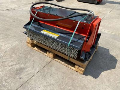 Femac TTE100R in vendita da Emme Service Srl