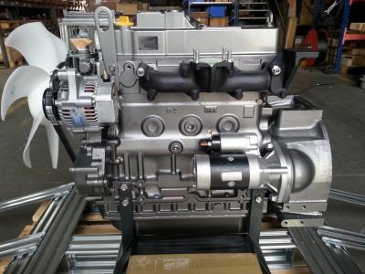 2M 4TNV88 in vendita da  2M Srl