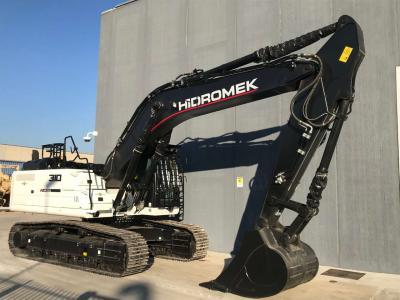 Hidromek HMK 310NLC-4 in vendita da Emme Service Srl