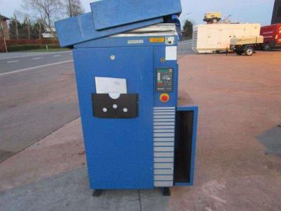 Compair CSG-G15-7.5 in vendita da Machinery Resale