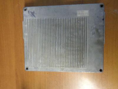 Centralina per Case Cx 240 in vendita da PRV Ricambi Srl