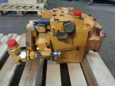 Pompa idraulica per Linde BPV 100 L in vendita da PRV Ricambi Srl