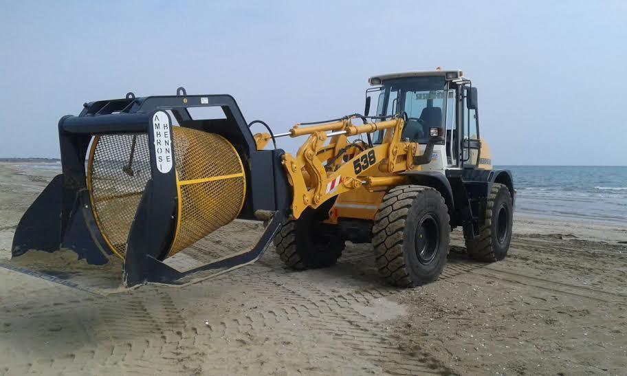 macchinari industriali volvo -_BVA_150_MS_Spiaggia_4_1