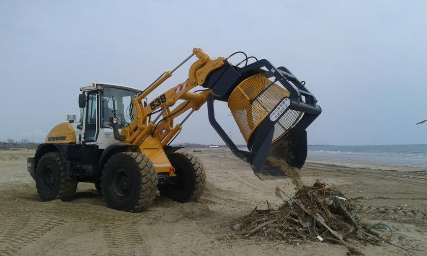 macchinari industriali volvo -_BVA_150_MS_Spiaggia_4_2