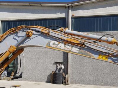 Braccio per escavatore per Case CX 290 in vendita da Metec Srl Area Ricambi
