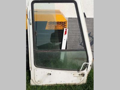 Liebherr 914 in vendita da SGR Commerciale srl