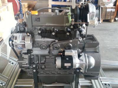 2M 4TNV84T in vendita da  2M Srl