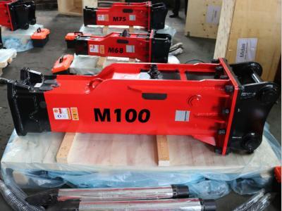 Midas M100 in vendita da Agenzia Midas Co. Ltd