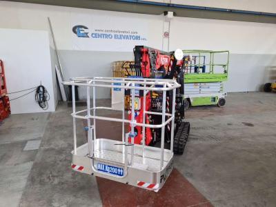 Platform Basket 18.9 in vendita da Centro Elevatori Srl
