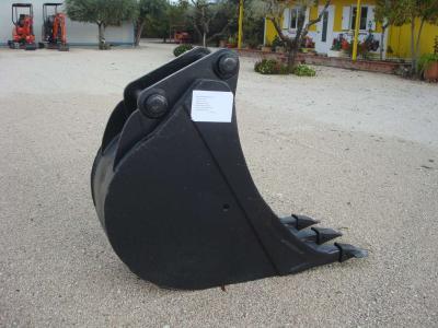 Benna da scavo in vendita da OLM 90 Srl
