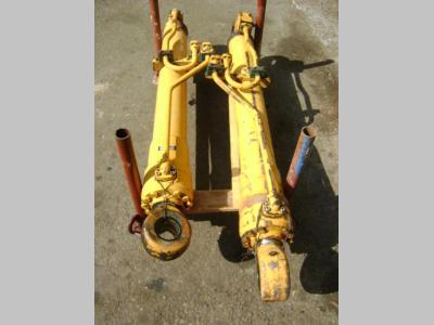 Kit pistone / Cilindro idraulico per Liebherr 902 in vendita da PRV Ricambi Srl