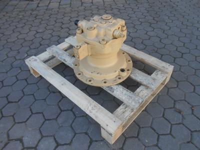 Motore di rotazione per Fiat Hitachi FH200 in vendita da Comai Spa