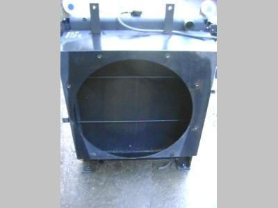 Radiatore acqua per Caterpillar 315C in vendita da PRV Ricambi Srl