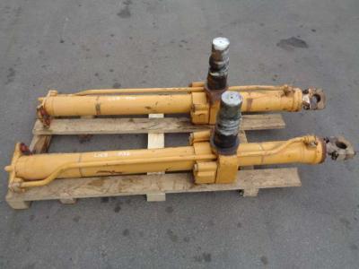Pistone / Cilindro idraulico per Liebherr PR 732