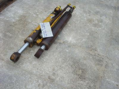 Pistone / Cilindro idraulico per Benati 22 SB in vendita da OLM 90 Srl