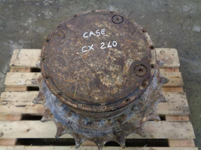 Riduttore di traino per Case Cx 240 in vendita da PRV Ricambi Srl