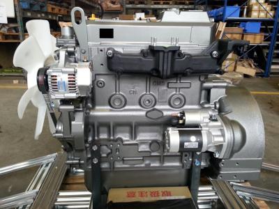 2M 4TNV98 in vendita da  2M Srl