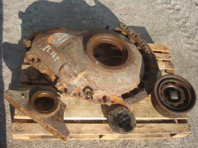 Riduttore per Fiat Allis FL14E in vendita da OLM 90 Srl