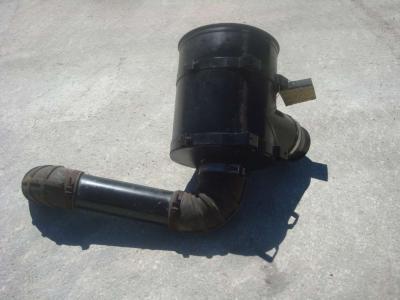 Supporto per filtro per Hitachi LX 290 in vendita da OLM 90 Srl