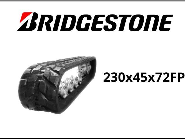 Bridgestone 230x45x72 FP Foto 1