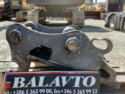 Volvo S1 in vendita da Balavto