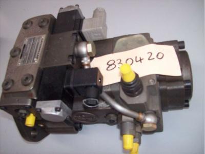 Pompa idraulica per Caterpillar CB523B - CB525B in vendita da CERVETTI TRACTOR Srl