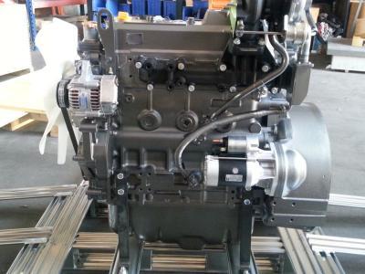 2M 4TNV98T in vendita da  2M Srl