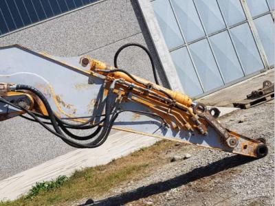 Avambraccio per Case CX 290 in vendita da Metec Srl Area Ricambi