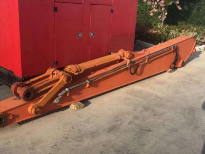 Hitachi Braccio per escavatore per Hitachi Zaxis 240 in vendita da Commerciale Adriatica MMT. Srl