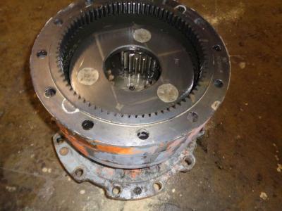 Riduttore di rotazione per Fiat Hitachi Fh 200.3 in vendita da PRV Ricambi Srl