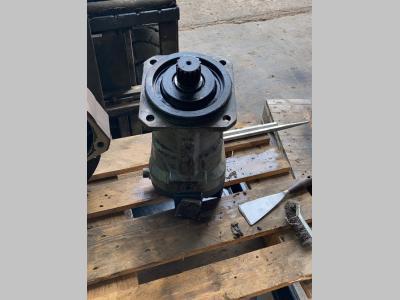 Hitachi Pompa idraulica per Fiat Hitachi EX355 ZAXIS 350 in vendita da Arca Srls