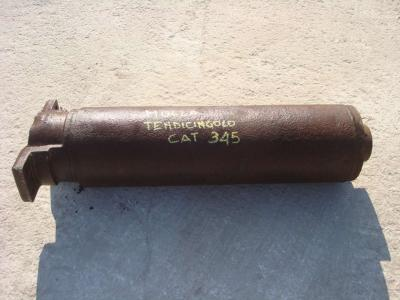 Tendicingolo per Caterpillar 345B