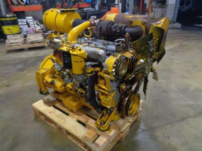 Motore a scoppio per Iveco 8361.25 in vendita da PRV Ricambi Srl