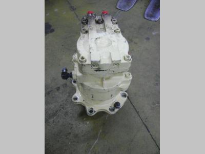 Kubota Kx 57-4 in vendita da PRV Ricambi Srl