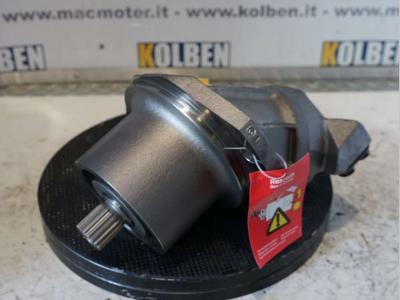 Rexroth A2FE107/61W-VZL100 in vendita da Kolben s.r.l.
