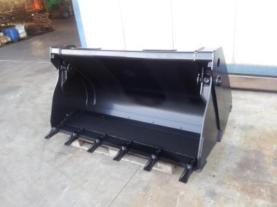 Ambrosi Benne 4x1 in vendita da Ambrosi Benne Snc