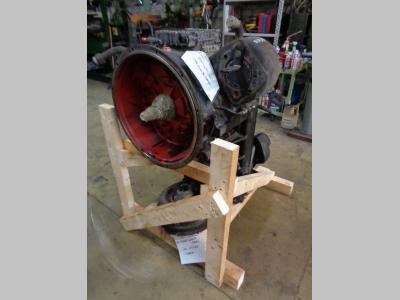 Cambio per ZF 4WG 260 in vendita da PRV Ricambi Srl