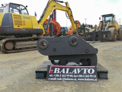 Universal Attacco rapido in vendita da Balavto