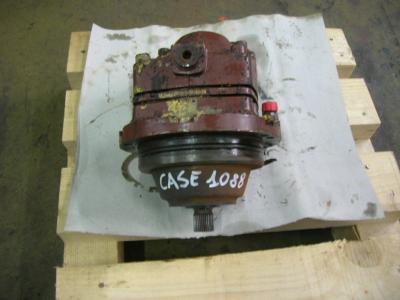 Case 1088 in vendita da PRV Ricambi