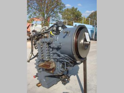 Trasmissione per Hitachi ZW 310 in vendita da OLM 90 Srl