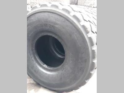 Michelin 26.5 R25 in vendita da Piave Tyres Srl