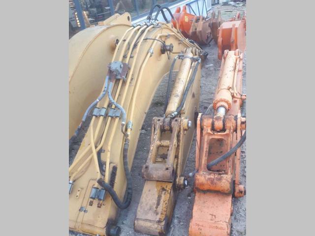 Braccio per escavatore per Caterpillar Foto 1