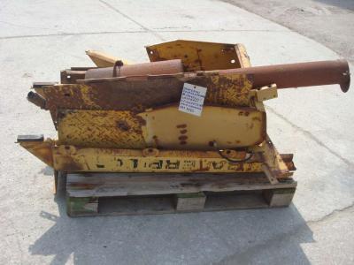Carter per Caterpillar 955 L in vendita da OLM 90 Srl