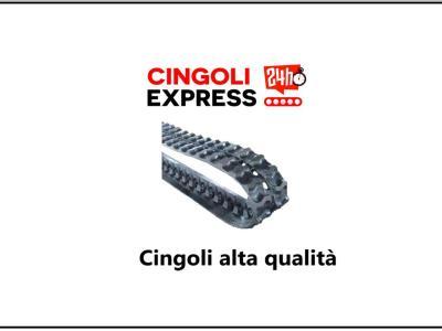 Cingolo compatibile 200x72x40 in vendita da Cingoli Express